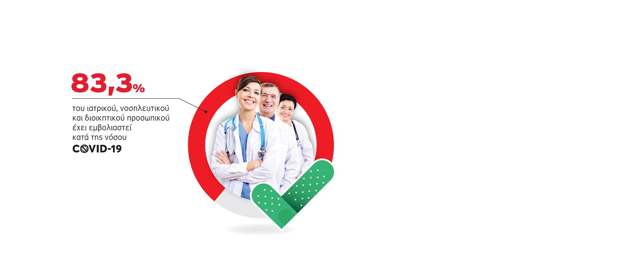 vaccine-hospital_slider-2