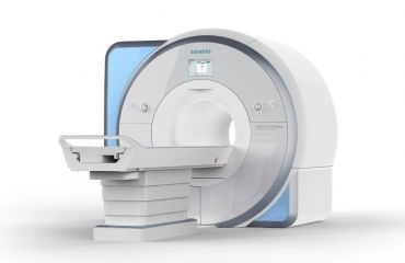 MAGNETOM SKYRA: FOURTH GENERATION 3Tesla MRI
