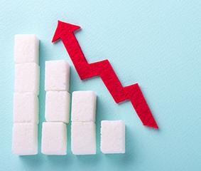 Γνωρίζεις πόσο είναι το σάκχαρό σου; Κάνε μία μέτρηση τώρα! 3 ολοκληρωμένα πακέτα σε προνομιακές τιμές από το Διαβητολογικό Κέντρο