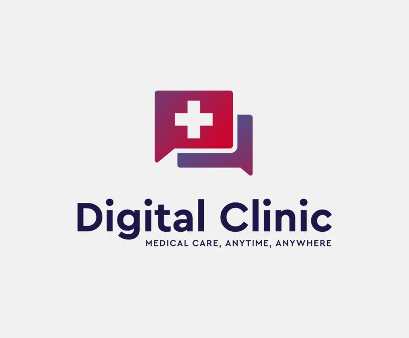 «Digital Clinic» και «COVID19 Digital Clinic»: Μια ψηφιακή κλινική στο κινητό σας με το κύρος του Hellenic Healthcare Group