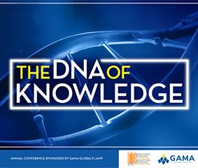 Το Metropolitan Hospital χορηγός στο συνέδριο «The DNA of KNOWLEDGE»