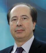 Ο Παντελής Α. Παπαδόπουλος, MD, PhD, FEBO, FEBOS-CR