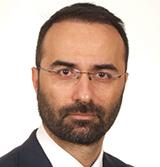Ο ΠΑΝΤΕΛΗΣ ΣΤΑΥΡΙΝΟΥ, MD, PhD