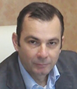 Ο Παύλος Σ. Βαβάσης