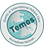Temos Quality in International Patient Care