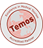 Temos Excellence in Medical Tourism