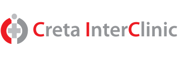 creta interclinic logo