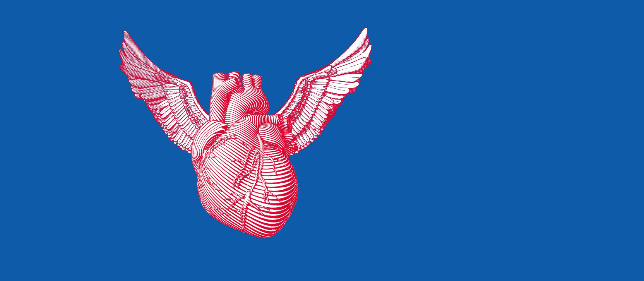 agiou-valentinou-2020_slider
