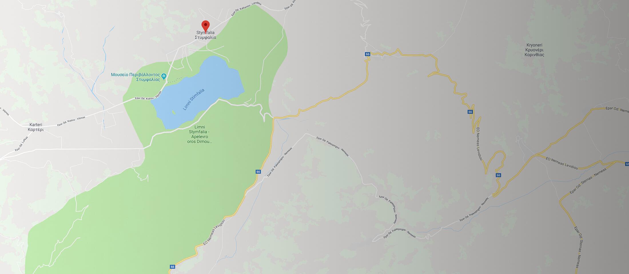 anakoinwsh-feneos_map-3