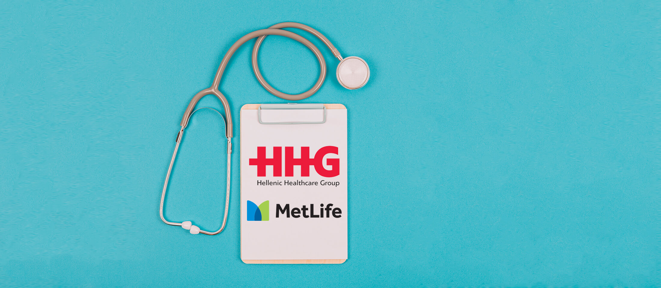 hhg-metlife_slider