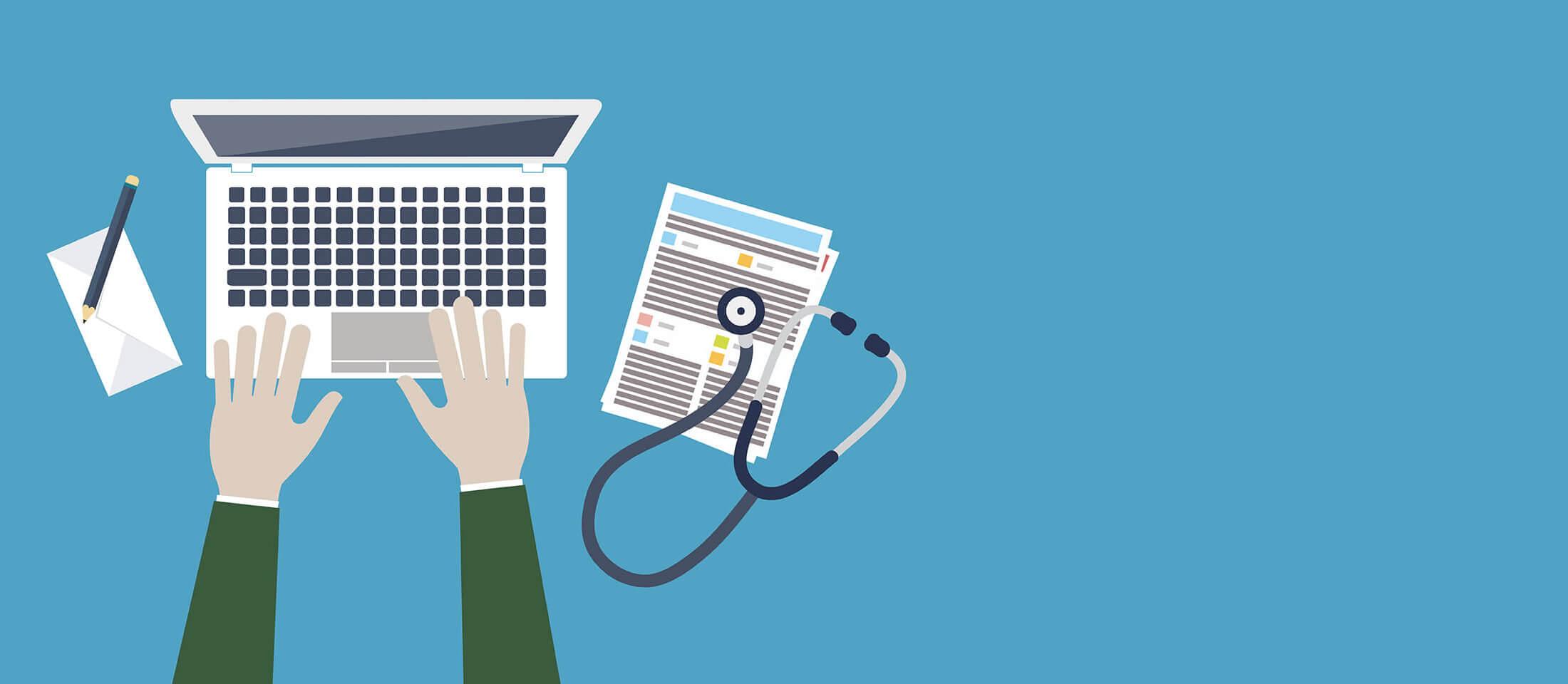 hospital-blog_slider
