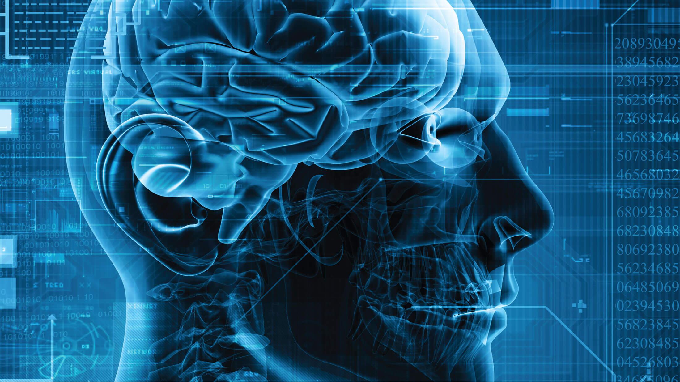Ραντεβού για επιζώντες εγκεφαλικού επεισοδίου
