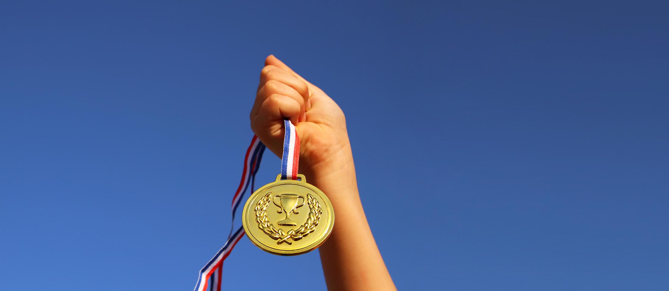 olympiakoi-slider_3