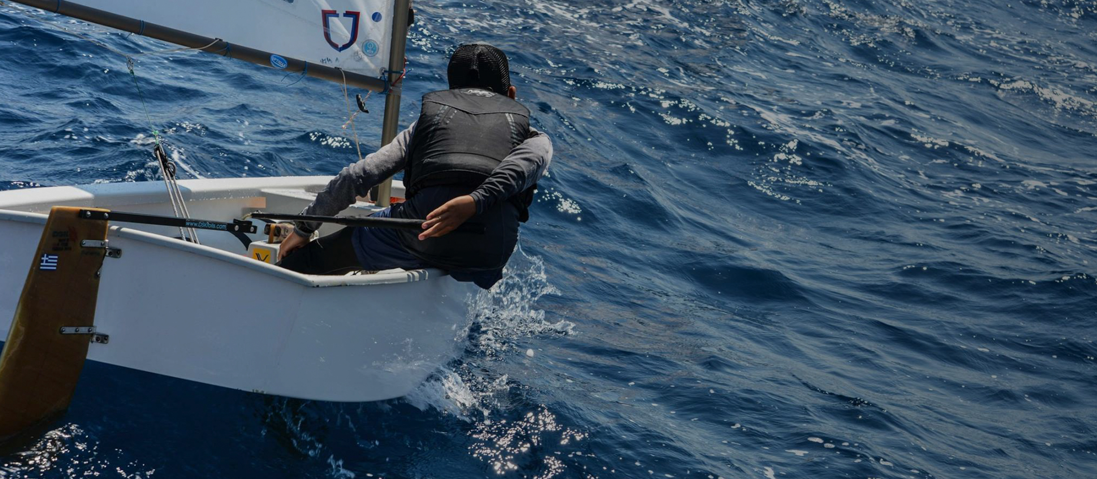 sailing-slider-2