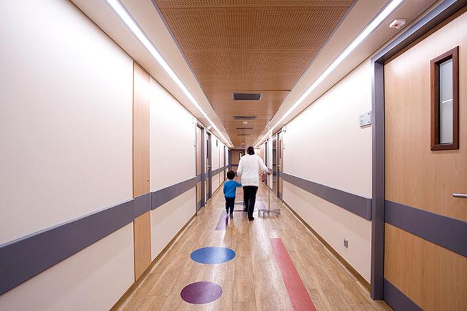 Πότε μπορείτε να φέρετε το παιδί σας στην Παιδιατρική Metropolitan